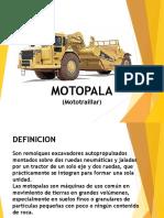 MOTOPALA (00)