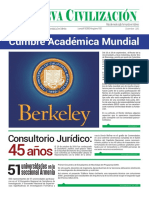 periodico_ugc_dic_2016.pdf