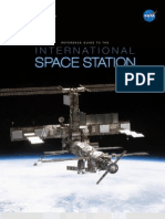 Reference Guide to the International Space Station