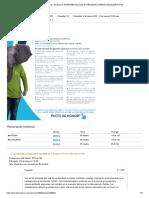 Examen final - Semana 8_ RA_PRIMER BLOQUE-ESTRATEGIAS GERENCIALES-[GRUPO15]-Intento 2