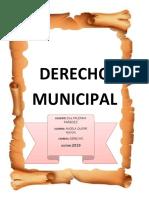 Clase repuesta municipal final.docx
