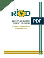 ESTIGMA-CONSUMO-DE-DROGAS-Y-ADICCIONES