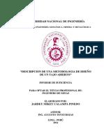 TESIS DISEÑO DE UN TAJO.pdf