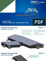 Apresentacao_Hospital_Container.pdf