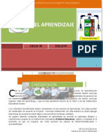 PRIMARIA DISEÑO ODEC 2014.docx
