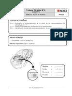 TD N°1 Unidad 1 MPEL01.pdf