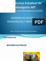 Trabalho_30.1_Motores_elétricos