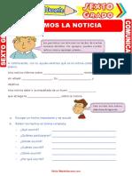 Ejemplo-de-Noticia-para-Sexto-Grado-de-Primaria