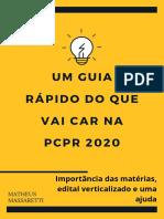 Breve guia do que vai cair na PCPR 2020.pdf