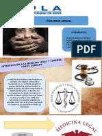 DOC-20191129-WA0001[1].pptx