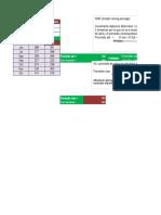 Ejemplos proyecciones S1.xlsx