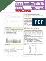 Numeracion-I-Para-Quinto-Grado-de-Secundaria.pdf