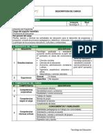 TecnólogoA.Educación (1).pdf