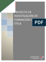 HAZIELPALOMO_PRIMERO_PROYECTO
