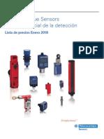GUÍA ESENCIAL ACTUALIZADA SENSORES.pdf