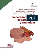 manual_embutido (1).doc
