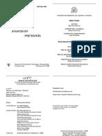 AVANCES EN PSICOLOGIA.pdf