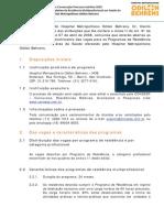 3383_hosp.odilonbehrensbhresid.multiprofissional2020.pdf