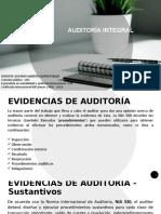 AUDITORÍA INTEGRAL SEMANA 11.pptx