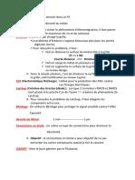 Lachup.pdf