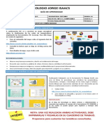 Guia de clase 2 - Clasificacion de las redes de computadoras.docx