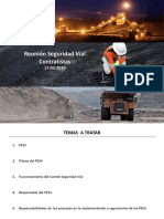Reunión responsable PESV con contratistas.pdf