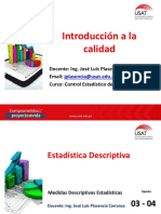 1.10. Estadística Descriptiva.pdf