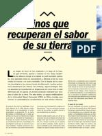 Dialnet-VinosQueRecuperanElSaborDeSuTierra-5567177