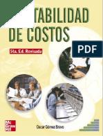 Libro de contabilidad de costos.pdf