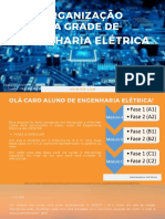 Organizacao_da_grade_Eng_Eletrica