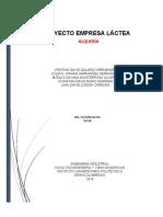 ENTREGA FINAL organizacion y metodos