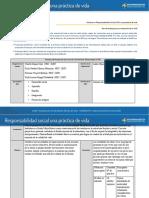 Plan de trabajo para la realización de la ASR (1)