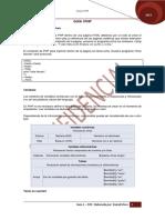 Guia 1 Estructura y Variables.pdf