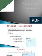 Les structures.pdf