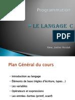 prog c - Introduction.pdf