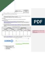 taller de refuerzo CASTELLANO UNDÉCIMO P1.pdf