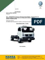 10.150 Compactador de Basura 6m3 USIMECA Ipanema_ MBalcazar