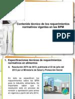 Contenido_tecnico_de_los_requerimientos_normativos_vigentes_en_las_BPM