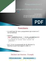 prog c - les fonctions.pdf