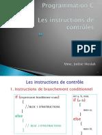 prog c - les instructions de controles.pdf