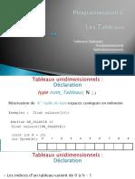 prog c - les tableaux.pdf