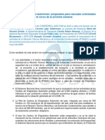 Comunicado_Reapertura_9_de_mayo