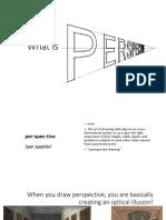 Perspective_landscape (1).pdf