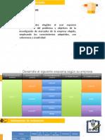 Actividad de aplicación 3.ppt