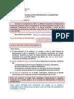 01 Clase N° 5 (1).pdf