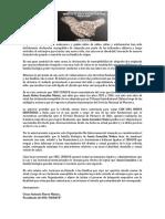 FLYER SENAME.pdf