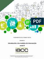 08_Fundamentos del Trabajo Social_Contenido s.8