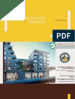 catalogo patología de concreto