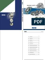 NIS Bearing Units Catalogue .pdf