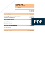 Analisis financiero.xlsx